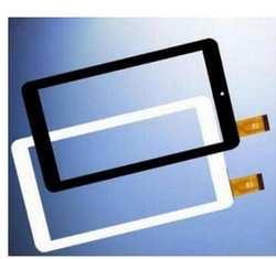 """Новый сенсорный экран для 7 """"дюймов Планшеты dyj-7002723 Сенсорная панель планшета Стекло Сенсор Замена Бесплатная доставка"""