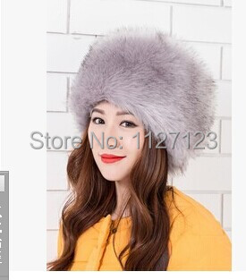 Winter Beanie Baby Sweater Fox Ktfgs Girls Boys Wool Warm Scarf Hood Holds Hats Grey Girl's Accessories Girl's Hats