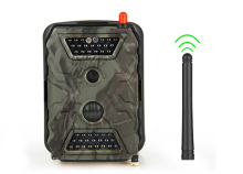 New Design S680M SCOUTING TRAIL CAMERA For Hunting CL37-0014