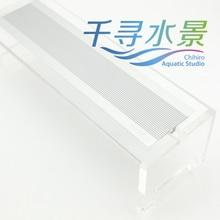 Chihiros E-Series LED Lighting System aquasky Aquarium lamp Grass lamp Plant lamp LED lights Aquatic