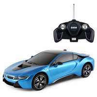 1 18 Electric RC Cars I8 59200 Machines On The Remote Control Radio Control Cars Toys