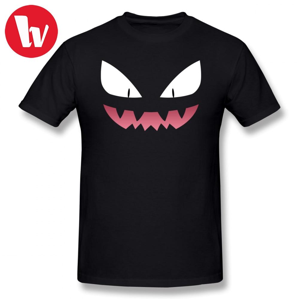 font-b-pokemon-b-font-haunter-u002f-ghost-t-shirt-cartoon-print-short-sleeve-t-shirt-male-cotton-t-shirt-funny-100-cotton-casual-t-shirts