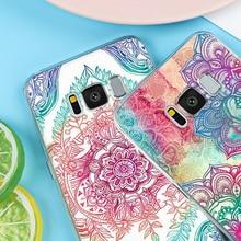 Etui Case Samsung Mix