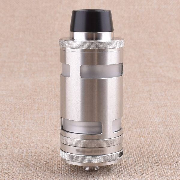 ShenRay typhoon TF GT4 25mm 316SS RTA Rebuildable Tank Atomizer 5.0ML rat vape tank orchid v4 rta rebuildable tank atomizer clearomizer