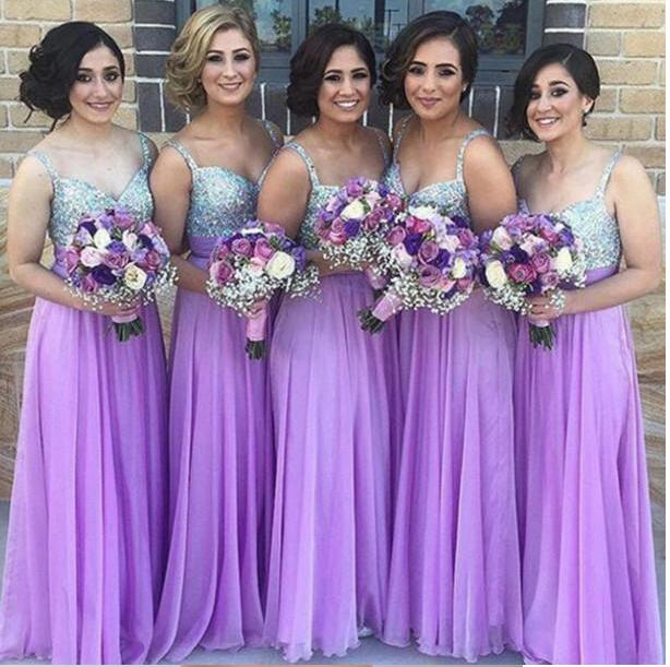 Online Buy Wholesale summer bridesmaid dresses 2013 from China ...