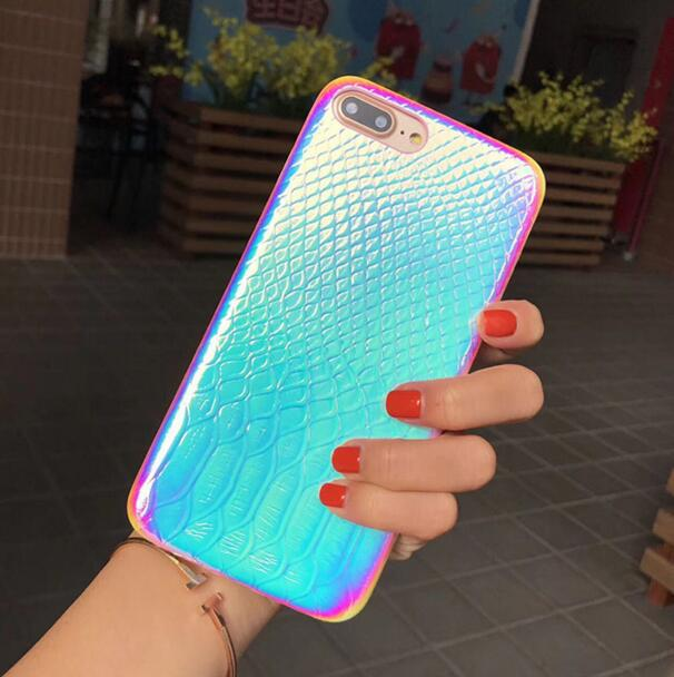 cover iphone 6s aliexpress