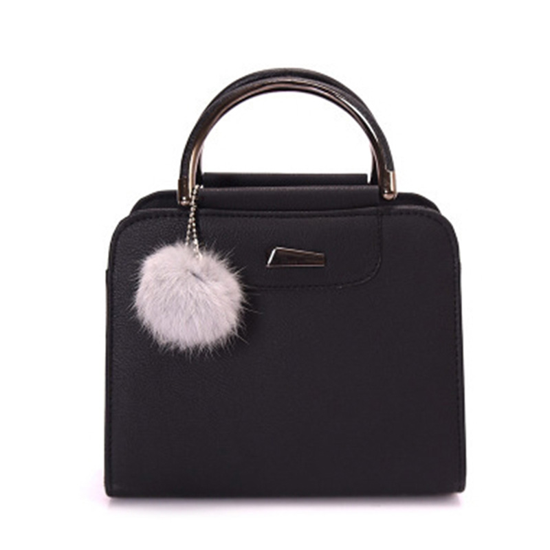 A new round of explosive sales in 2019, good quality and low price, crazy purchases, handbags red ordinary 20