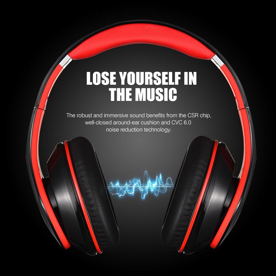 HTB1v1JRQXXXXXcZXFXXq6xXFXXXt - Mpow CVC 6.0 Bluetooth Headphones