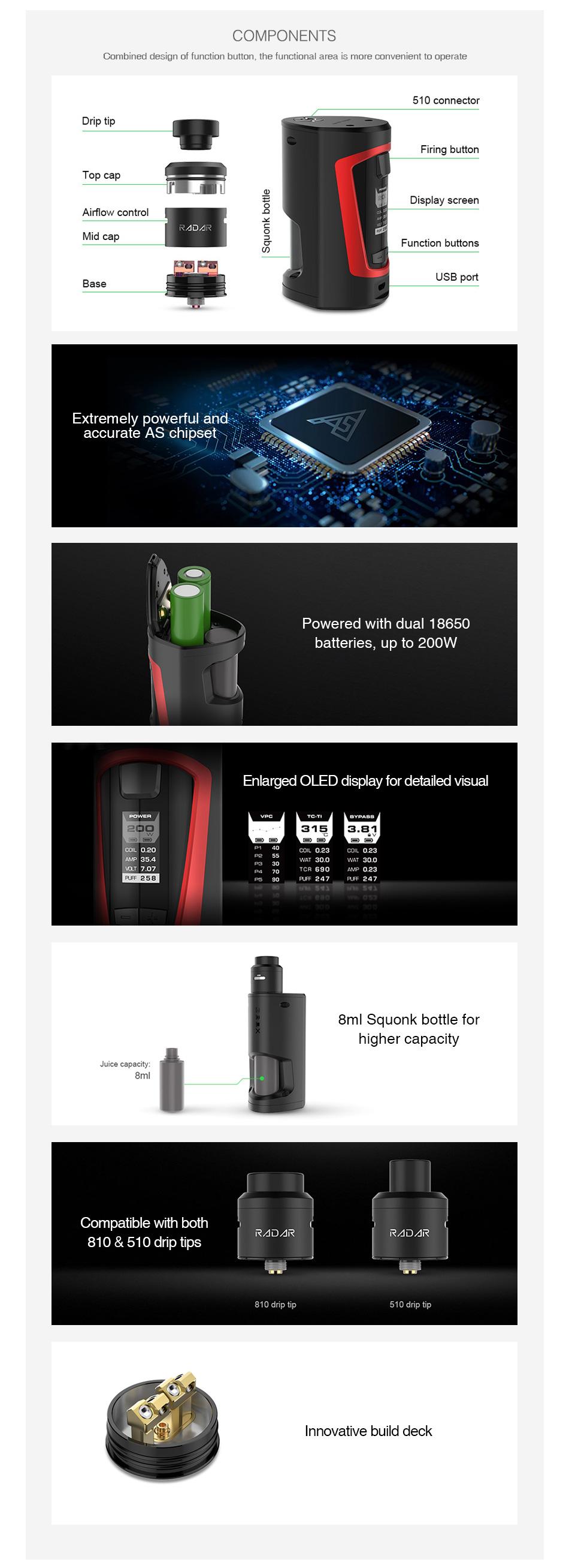 GeekVape-GBOX-Squonker-200W-TC-Kit-with-Radar-RDA_06_757665