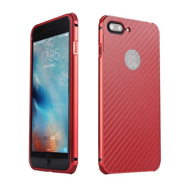 coque iphone 8 plus bumper