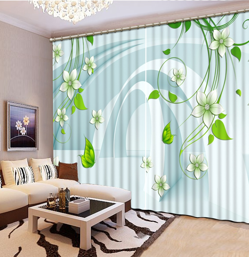 Photo Curtains Stereoscopic living room Curtains For Bedroom Modern Abstract geometry 3D Blackout Window       Photo Curtains Stereoscopic living room Curtains For Bedroom Modern Abstract geometry 3D Blackout Window