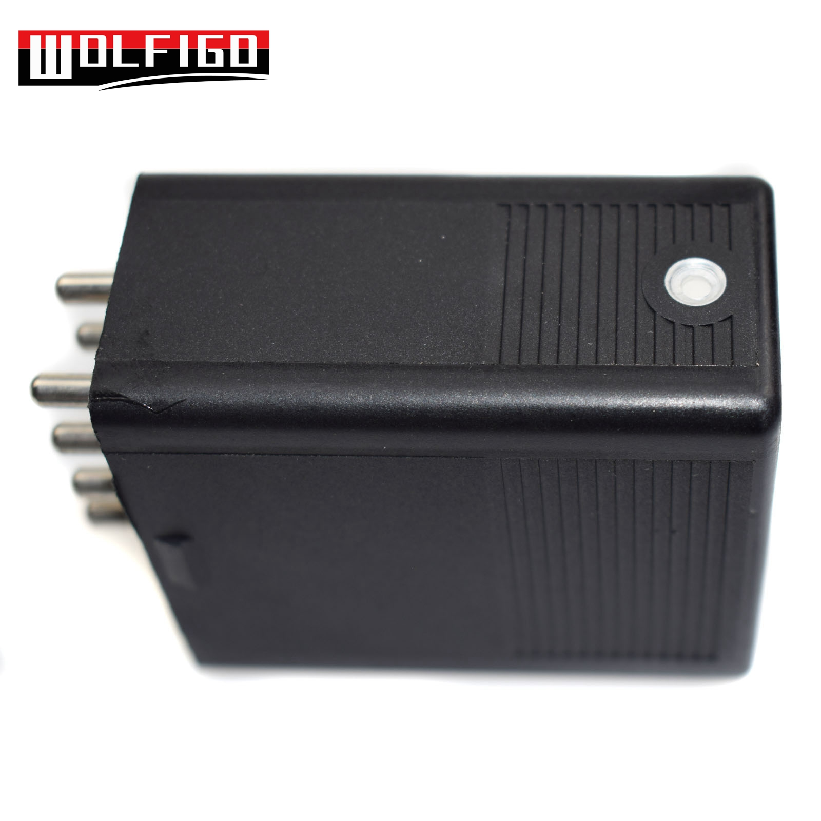 Auto Replacement Parts Car Switches & Relays 2019 New Style Smd Fuel Pump Relay For Mercedesbenz 190e 300d W124 W126 W201 Oem 003 545 24 05 0035452405