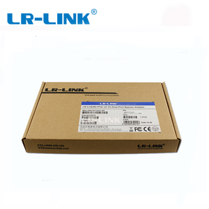 Image 5 - LR LINK 9712HT BP Gigabit Ethernet Bypass RJ45 Adapter 1Gb Dual Port PCI E Network Card LAN Controller Intel i350 NIC