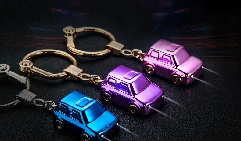 6 Color for pack Lover Keychain Crystal Love Bag Pendant6 Color for pack Lover Keychain Crystal Love Bag Pendant