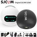 Original SJCAM SJ360 Action Camera WiFi 2K Sports DV Ultra HD 360 Panorama 12MP Fisheye Lens Notavek 96660 Video Recorder SJ Cam