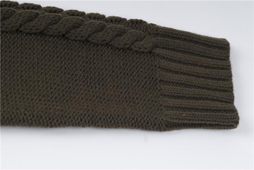 HTB1v1MqSpXXXXXtXFXXq6xXFXXXP - FREE SHIPPING ! Sweater Long Sleeve Turtleneck JKP196