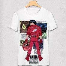 shotaro camiseta japonês dos