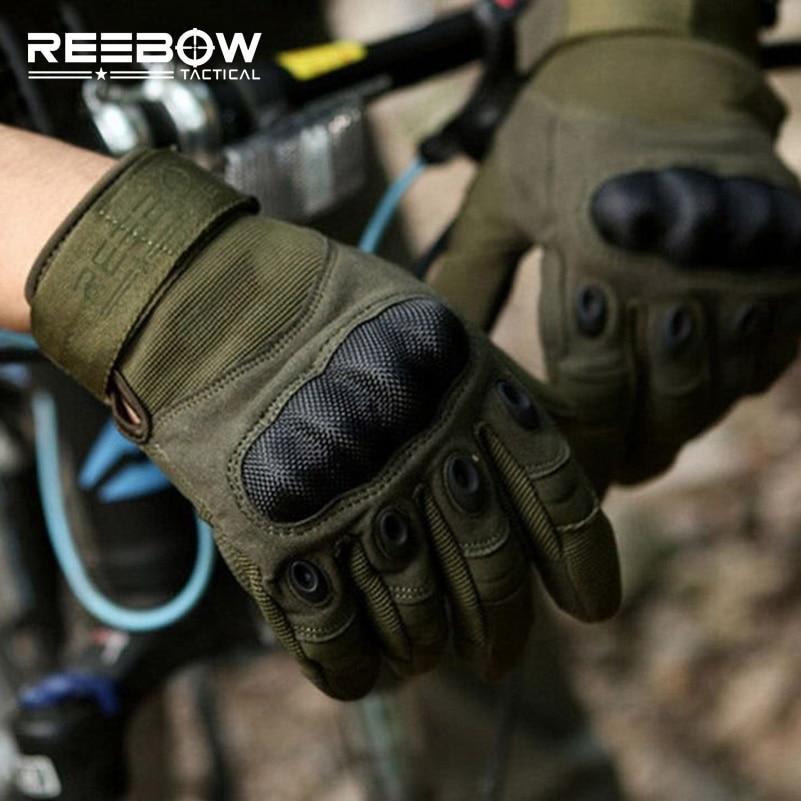 REEBOW TACTICAL Στρατιωτικό υπαίθριο κυνήγι - Αθλητικά είδη και αξεσουάρ - Φωτογραφία 6