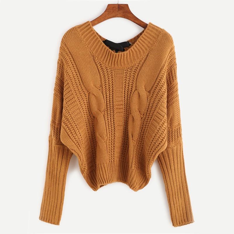 sweater160923002(1)