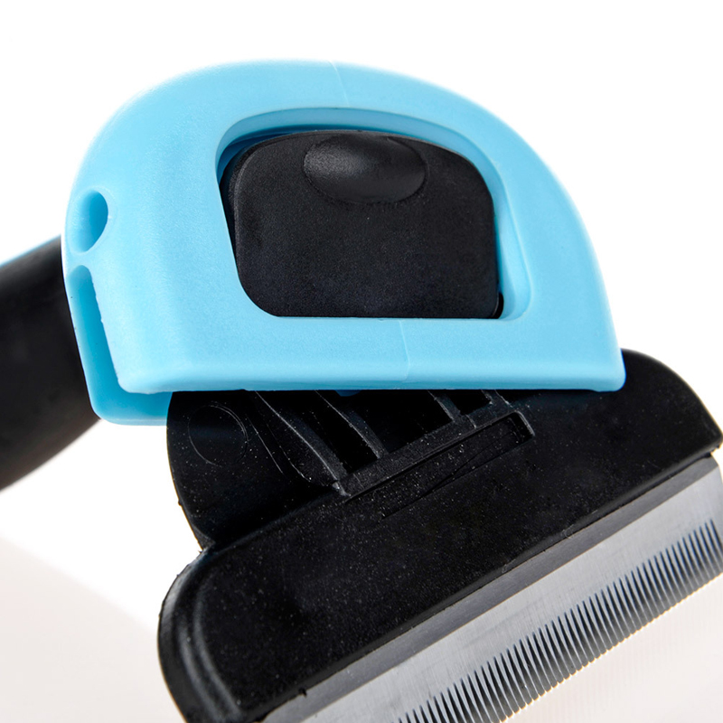Hairs-Comb-For-Pet-Dog-Cats-Hair-Grooming-Brush-Pet-Hair-Clipper-Kitten-Shedding-Trimming-Brush-Detachable-Remove-the-floating-4