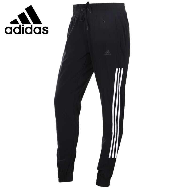 Nueva llegada Original Adidas Performance ropa deportiva tejida PERF PT  para mujer