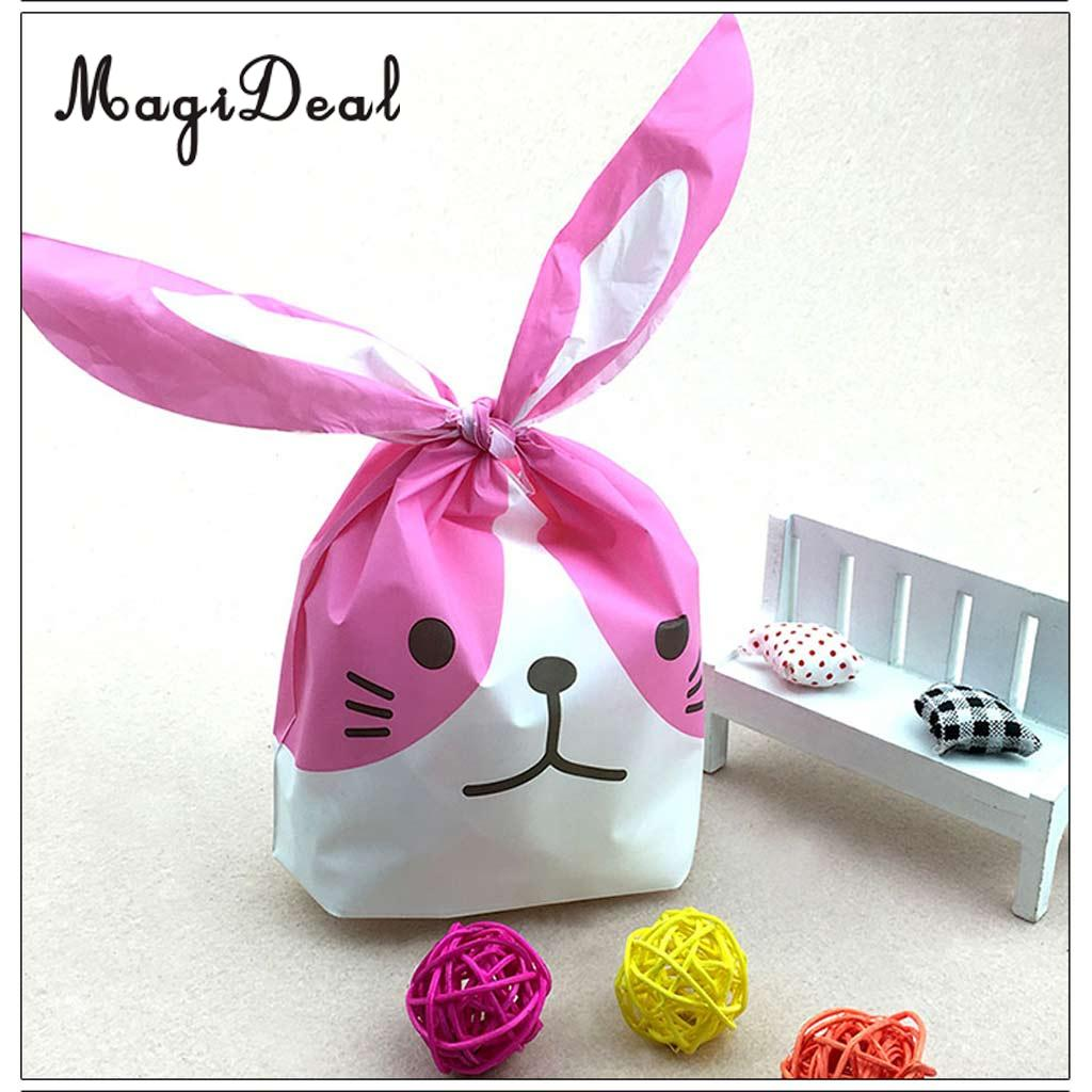 Buy homemade party bags and get free shipping on AliExpress.com