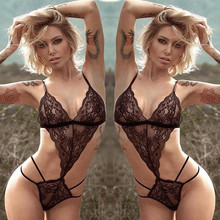 G string Lace Nightwear
