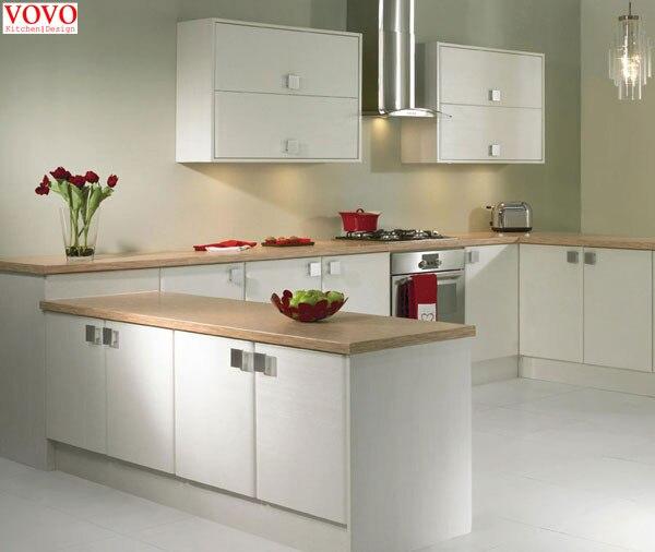 Swell White Melamine Kitchen Cabinet 9412996 Download Free Architecture Designs Rallybritishbridgeorg
