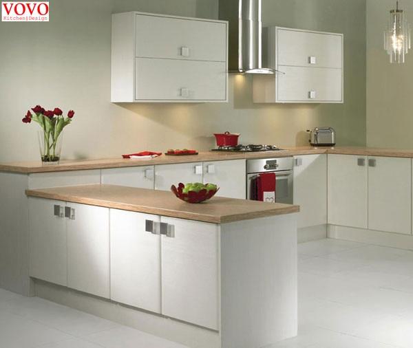 white melamine cabinets - Popular White Melamine Cabinets-Buy Cheap White Melamine Cabinets