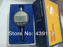 Big discount Free shipping New Digital 0.01mm Dial Indicator 25.4mm Guage Caliper