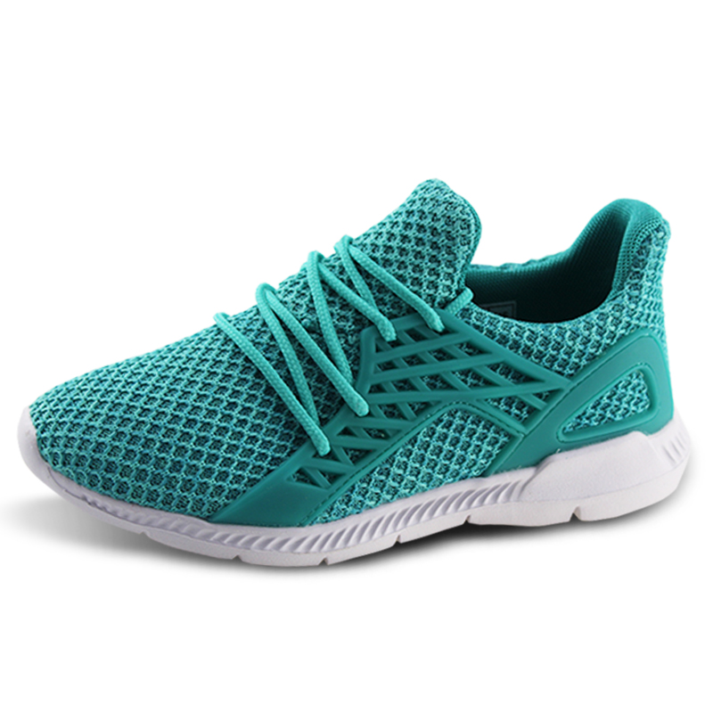 Girls outdoor trainers boys sport breathable shoes kids school shoes girls running sneakers solid footwear protect feet  shoesGirls outdoor trainers boys sport breathable shoes kids school shoes girls running sneakers solid footwear protect feet  shoes