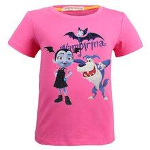 d86ba099ac Popular Moana Tshirt-Buy Cheap Moana Tshirt lots from China Moana ...