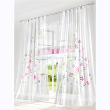 Window Treatment Drape Curtain for Living Room Door Sheer Curtain Valance Drape Panel Sheer Tulle Divider Sheer Voile Curtain window door curtain valance drape panel sheer tulle window screening tulle curtain for living room valance tulle sheer curtain