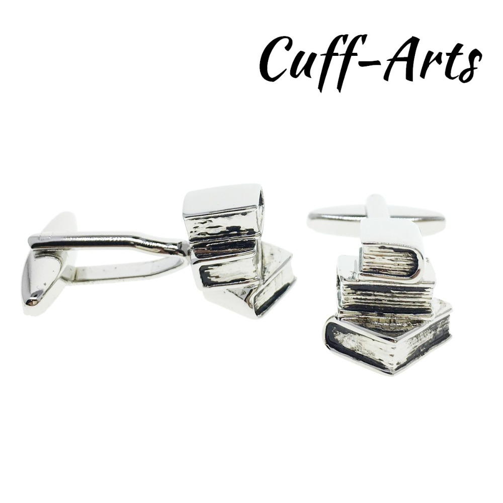 wedding cufflinks for men gift ideas Bookshelf cufflink Library cuffl links /& tie clip Book Shelf Cufflinks Special Gifts for Boyfriends