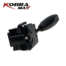 KobraMax Combination Switch 96230794 Fits For Daewoo  Lanos Car Accessories
