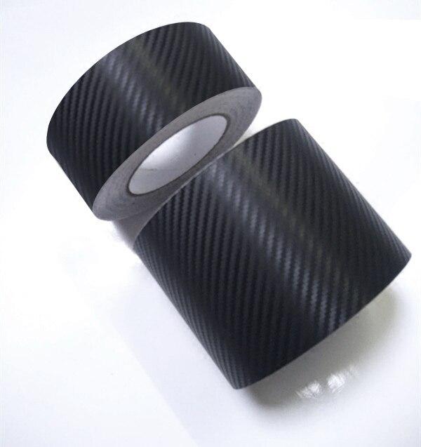 METRO PINK 3D CARBON FIBER VINYL CAR WRAP STICKER DECAL BUBBLE FREE SHEET