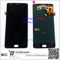 100% Original Warranty LCD Display Touch Screen Digitizer Assembly For Oneplus 3 1+ 3 A3000 a3003 Best quality with tracking no.