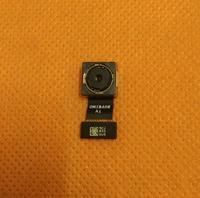 Original Photo Rear Back Camera 13 0MP Module For Xiaomi Redmi Note 3 Note3 MTK Helio