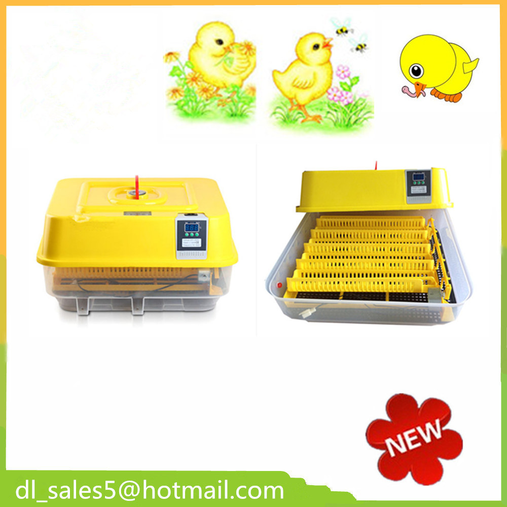 Digital Brooder Egg Incubator Cheap automatic turn egg to Chicken Duck cheap price china automatic digital temperature small brooder chicken duck egg incubator controller 12 egg incubator for sale
