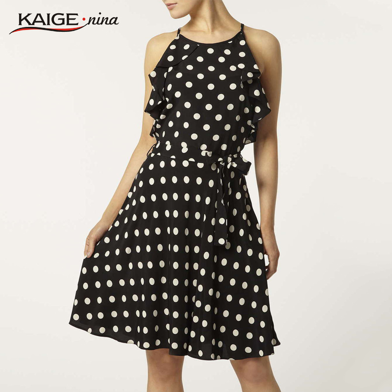 KaigeNina New Fashion Hot Sale Women summer dresses ...