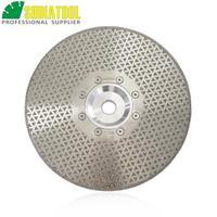 https://ae01.alicdn.com/kf/HTB1v1WLU7voK1RjSZFNq6AxMVXaU/SHDIATOOL-9-230mm-Electroplated-Diamond-Disk-ต-ด-แผ-นข-ดห-นอ-อนห-นแกรน-ตล-บ.jpg