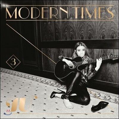 IU 3RD ALBUM - MODERN TIMES SPECIAL EDITION IU MUSIC ALBUM IU ALBUM KPOP ALBUM KOREA KPOP eset nod32 антивирус platinum edition 3пк 2года