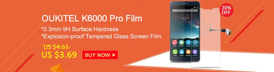 iPartsBuy Screen Tempered Protective Film 100 PCS for LG X Screen 0.26mm 9H Surface Hardness 2.5D Explosion-Proof Tempered Glass Screen Film