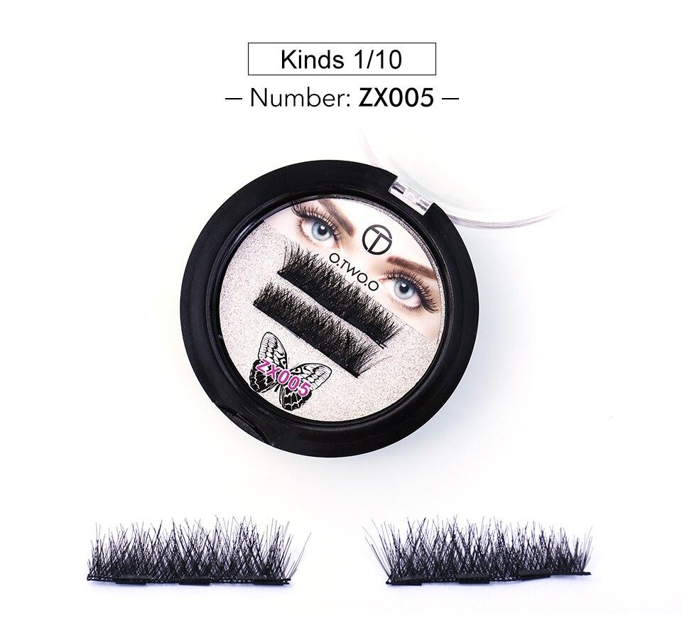 false-eyelashes-960_08