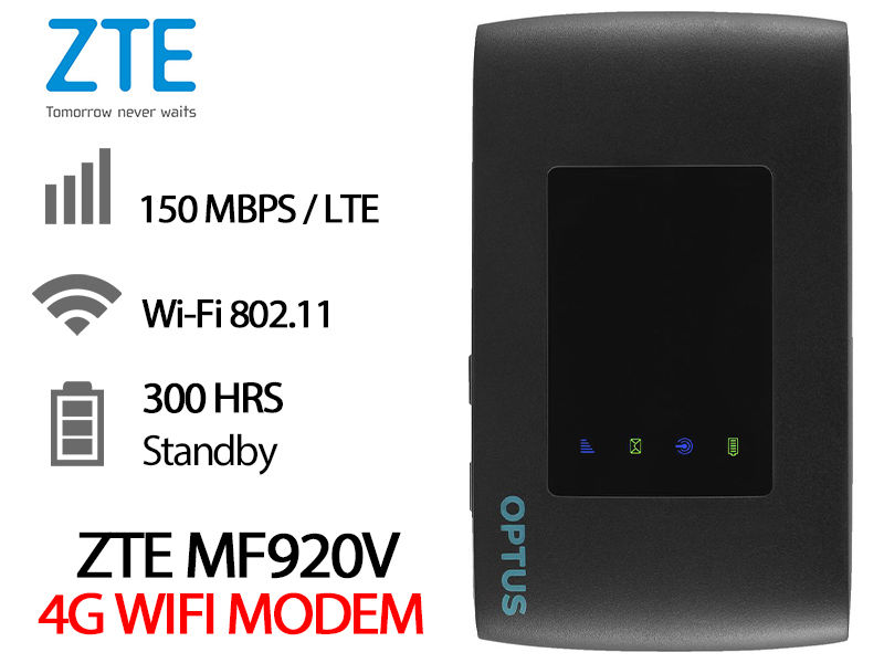 Remote zte wifi direct really should