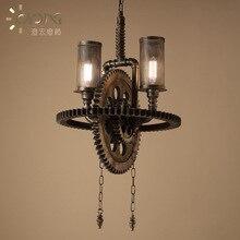 Творческих индустрий droplight, восстановление древних путей техники передач личность украшение лампы и фонари