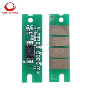 Картридж с тонером для Ricoh SP 150 SP150SU SP150w SP150SUw, сменный картридж для принтера 407971 SP 150LE