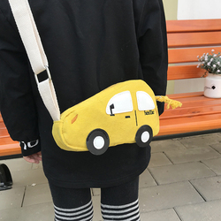 LXFZQ nowy plecak dla dzieci torba dla dzieci plecak dla malucha torba dziecięca plecak szkolny plecaki dla dzieci torba szkolna torby szkolne 5