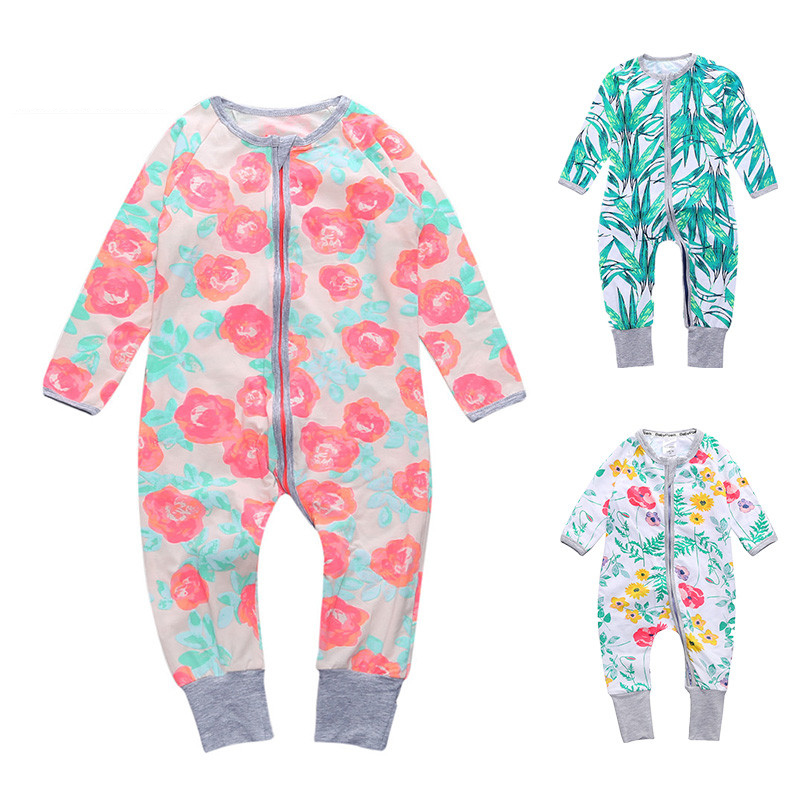 Cute Baby Girls Romper Brand Infant Boy Cotton Body suit ropa de bebe Long Sleeve Toddler Jumpsuits Autumn Newborn Baby Clothes newborn baby rompers baby clothing 100% cotton infant jumpsuit ropa bebe long sleeve girl boys rompers costumes baby romper