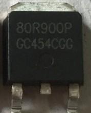 Si  Tai&SH    80R900P 80R900 TO-252  integrated circuit